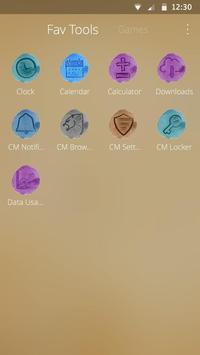 Colour Art screenshot 3