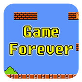 Game Forever icon