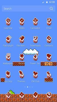 Game Forever screenshot 2