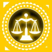 Libra Theme icon