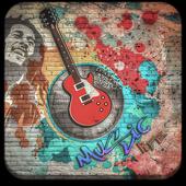 Music Life Theme icon