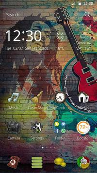 Music Life screenshot 1
