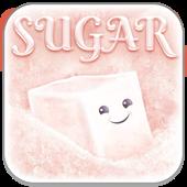 Sugar Theme icon