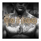 Tattoo Theme icon