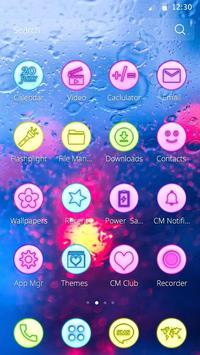 Rain Drop apk screenshot