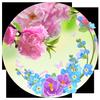 Spring Flowers アイコン