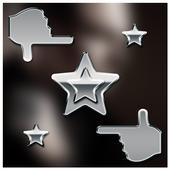 Show Time Theme icon