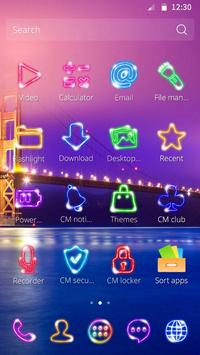 Golden Gate Bridge screenshot 1