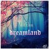 Dreamland Theme 아이콘