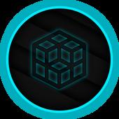 Digi Lights icon