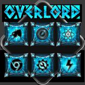 Dark Fantasy Monster Theme icon