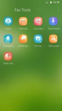Nature Care apk screenshot