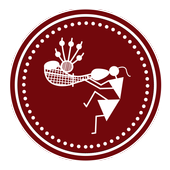 Warli Art Theme icon