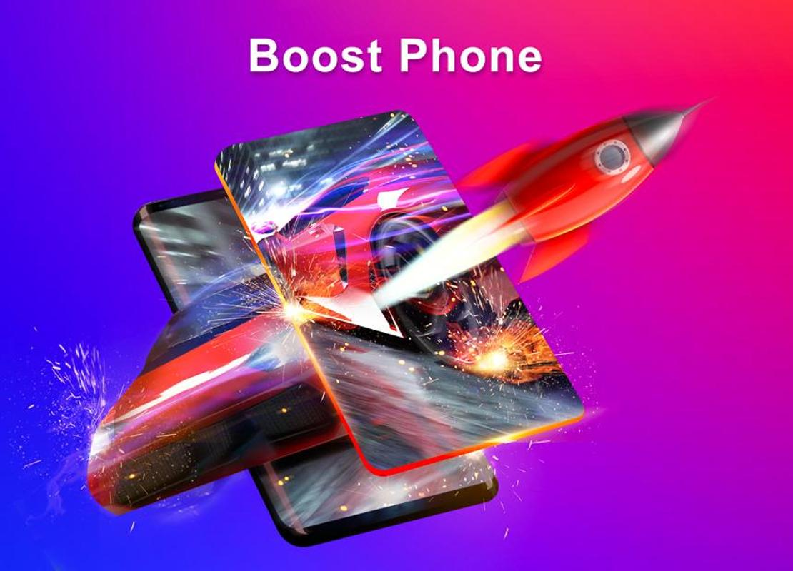 CM Launcher 3D - Themes, Wallpapers APK Download - Free ...