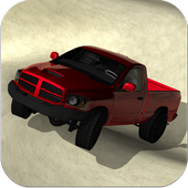 Offroad Climber icon