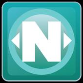 Nudge icon