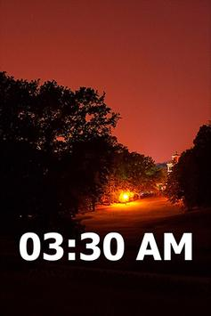 24 hour Wallpapers apk screenshot