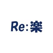 けんこうさぽーと Re:楽 icon