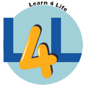 Learn4Life icon