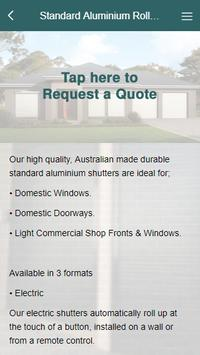 Budget Roller Shutters Sydney for Android - APK Download