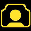 123RF Search & Download Images APK