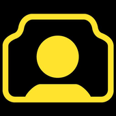 123RF Search & Download Images icon