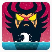 Ark Age icon