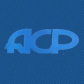 Agence Congolaise de Presse icon