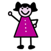 BETTERCHILDMINDER icon