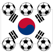 East Asian Cup 2013 icon