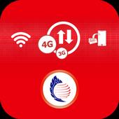 M Services icon