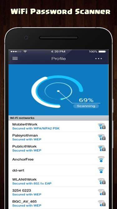 3G 4G 5G Signal Converter Prank ✓ for Android - APK Download
