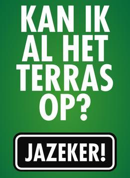 KanIkAlHetTerrasOp.nl poster
