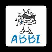 ABBI Remote icon