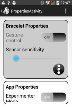 ABBI Remote screenshot 1