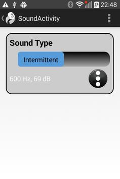 ABBI Remote screenshot 2