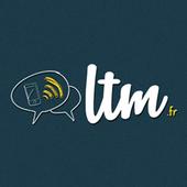 LTMJQMCordova icon