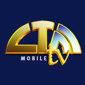LTM Mobile TV icon