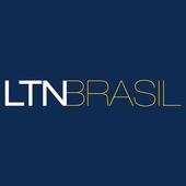 LtnBrasil icon