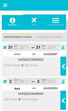 LtnBrasil apk screenshot