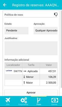 LtnBrasil screenshot 4