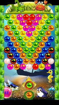 Bubble Mania apk screenshot
