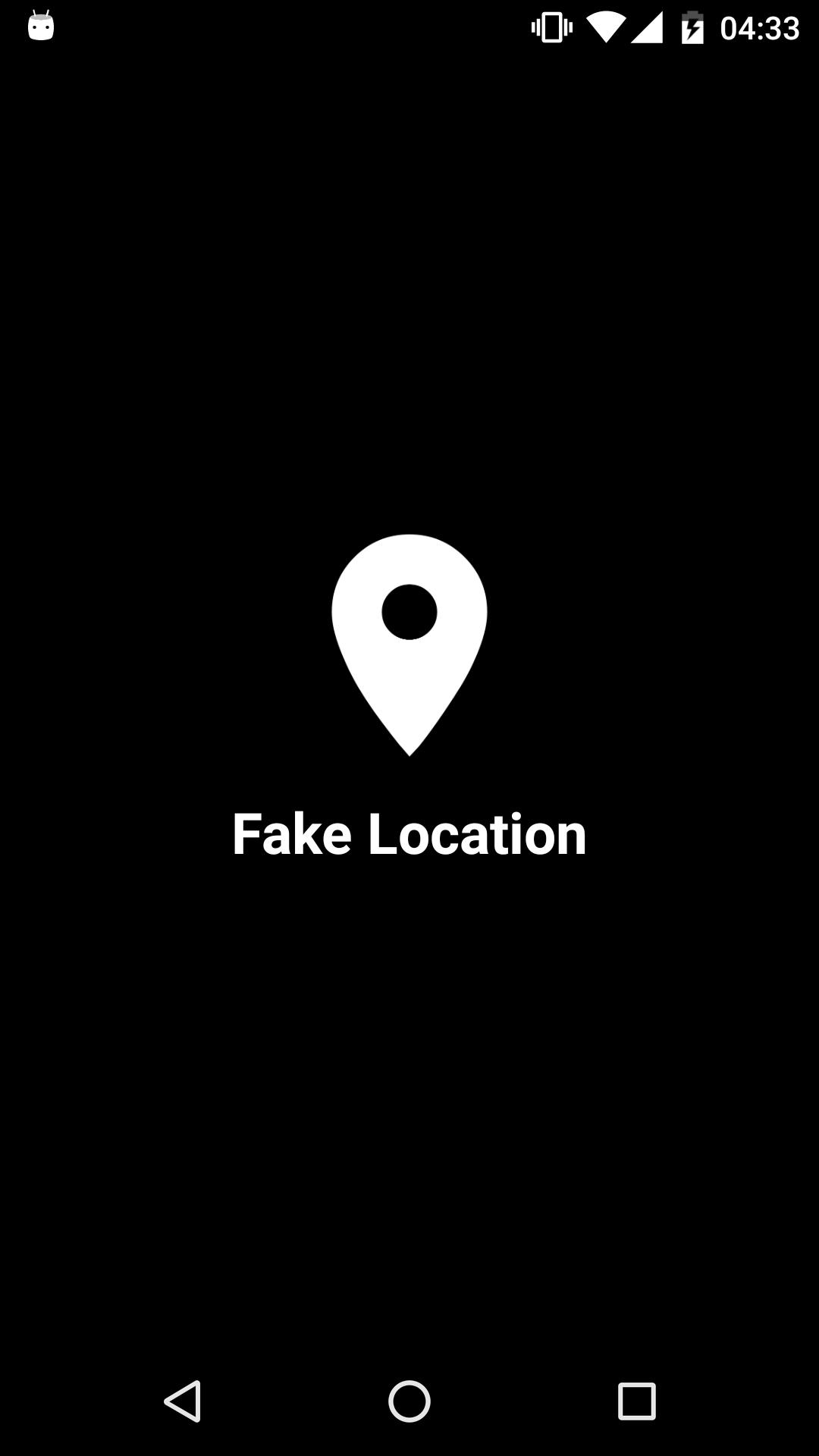 Fake GPS Location & Routes & JoyStick for Android - APK Download