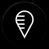 FGL Pro icono