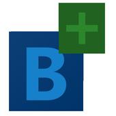 Blocks Calculator Free icon