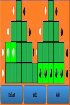 Inca Pyramid - Two Towers apk screenshot