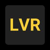 LVR icon