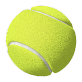 Tennis Score Board icon