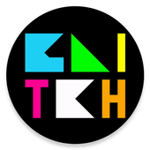 Glitch! (glitch4ndroid) icon