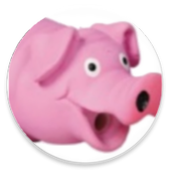 myPorco icon
